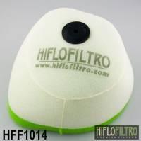 HiFlo -ilmansuodatin, CR125 02-