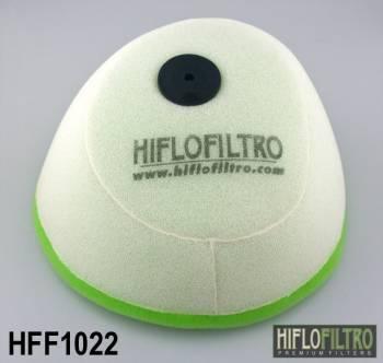HiFlo -ilmansuodatin, CRF250 10-13