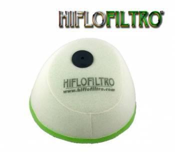 HiFlo -ilmansuodatin, CRF250 14-