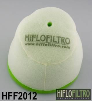 HiFlo -ilmansuodatin, KX85