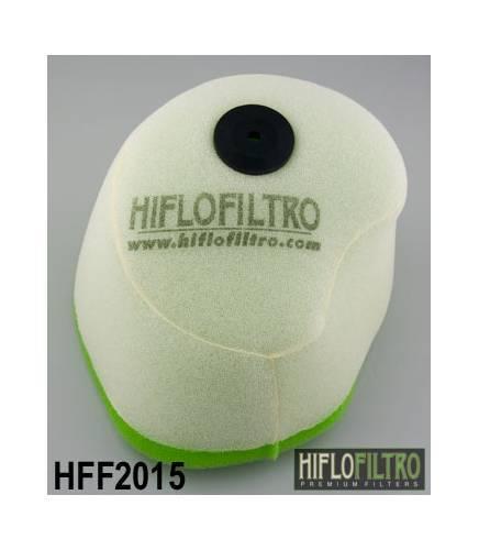 HiFlo -ilmansuodatin, KXF250 04-05