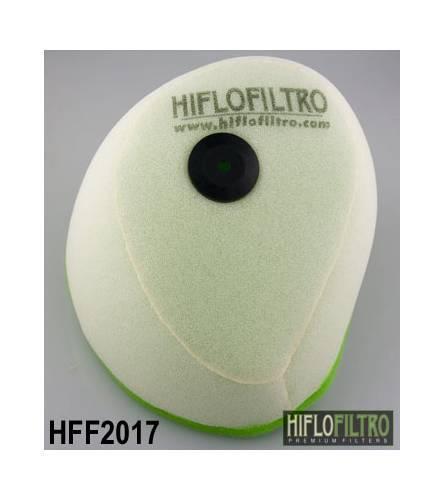 HiFlo -ilmansuodatin, KXF250 06-