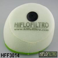 HiFlo -ilmansuodatin, RM125 04-
