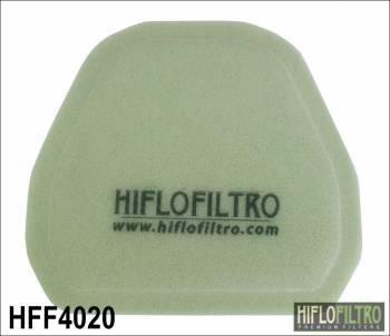 HiFlo -ilmansuodatin, YZF450 10-