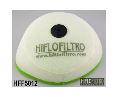 HiFlo -ilmansuodatin, KTM 85 SX 04