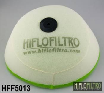 HiFlo -ilmansuodatin, KTM 85 SX 05-