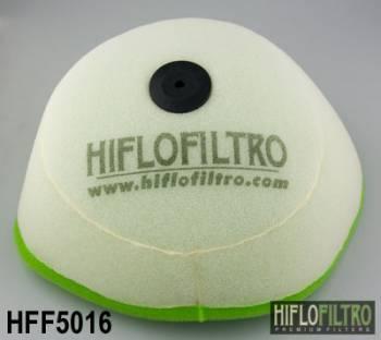 HiFlo -ilmansuodatin, KTM SXF 07-