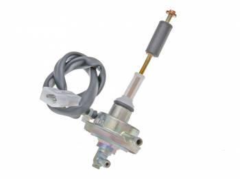 101_Octane -polttoainehana, alipaine, Peugeot XPS
