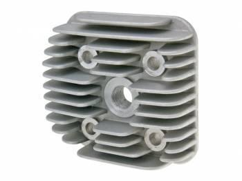 101_Octane -sylinterin kansi 50cc, Minarelli (pysty, ilma)