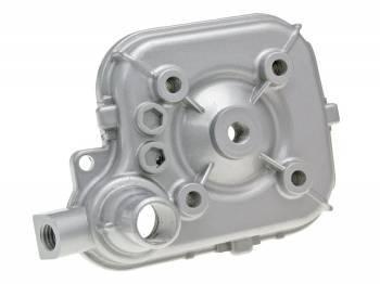 101_Octane -sylinterin kansi 50cc, Peugeot -12 (vaaka, vesi)