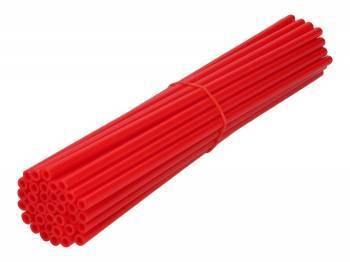 101_Octane -pinnasuojat, punainen (36kpl)