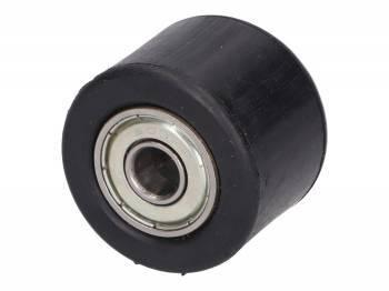 101_Octane -ketjurulla, 34mm/M8, yleismalli