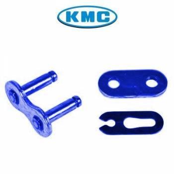 KMC -ketjuliitin, 420H sininen (C)