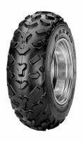 Maxxis M975 25x10-12 (2ply)