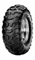 Maxxis M978 25x8-12 (2ply)