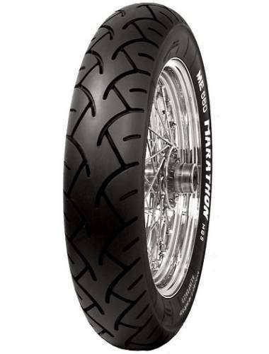 Metzeler ME880 Steel Radial Rear 160/60R18 (76v)