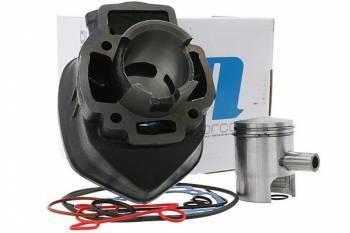 Motoforce -sylinterisarja 50cc, Piaggio NRG MC3 (vesi)