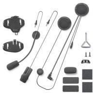 Interphone Audio Kit, Tour/Sport/Urban
