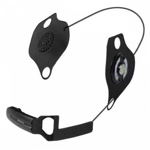 Interphone Audio Kit Prosound, Tour/Sport/Urban