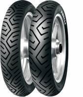 Pirelli MT75 Front 90/80-17 (46p)