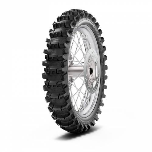 Pirelli Scorpion MX Soft Rear 100/90-19 (57m) TT