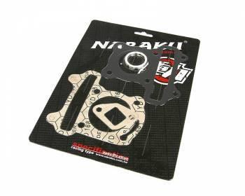 Naraku -tiivistesarja 50cc, Fude 4T