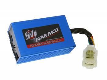 Naraku Racing CDI -laite, Fude 4T GY6 AC (2-liitt.)
