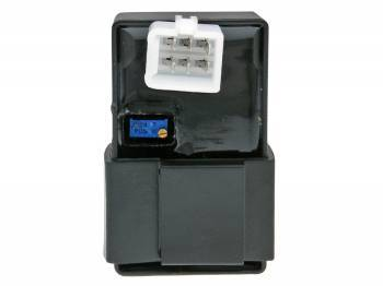 Naraku CDI -laite, Fude 4T (1-liitt., säädettävä)