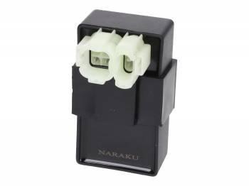 Naraku CDI -laite, Fude 4T DC (2-liitt.)