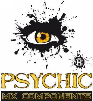 Psychic -vaihtonastat, 36kpl
