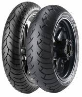 Metzeler Roadtec Z6 Rear 180/55ZR17 (73w)