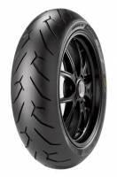 Pirelli Diablo Rosso 2 Rear 190/50ZR17 (75w)
