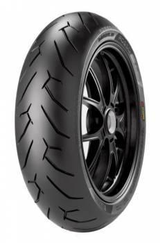 Pirelli Diablo Rosso 2 Rear 150/60R17 (66h)