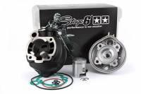 Stage6 StreetRace -sylinterisarja 50cc, Minarelli AM6 (vesi)