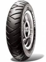 Pirelli SL26 Street 120/90-10 (66j)