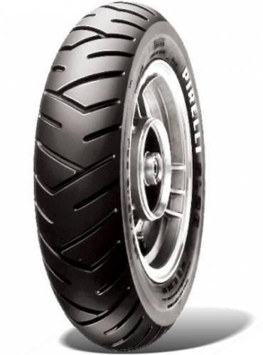 Pirelli SL26 Street 100/80-10 (53j)