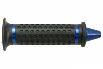 STR8 Cone -kahvakumit, musta/sininen