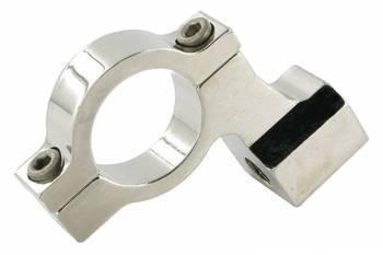 STR8 CNC -peilin kiinnike, 22mm/M8, kromattu