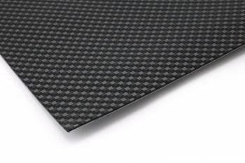 STR8 -tarra-arkki, carbon 28x45cm