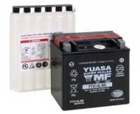 Yuasa -akku, YTX14L-BS
