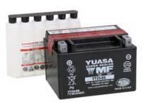 Yuasa -akku, YTX9-BS