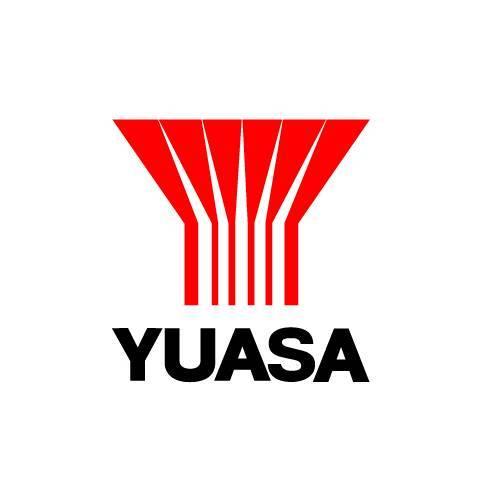 Yuasa -akku, 6N2A-2C-4