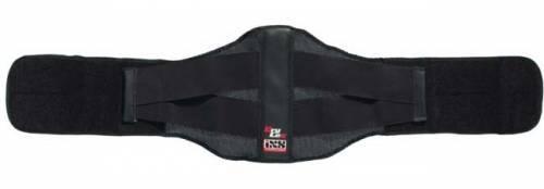 IXS Dry-Lex Belt -tukivyö