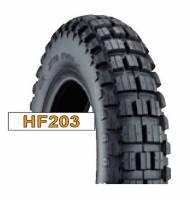 Duro HF203 3.50-8 TT
