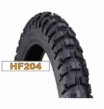 Duro HF204 3.50-8 TT