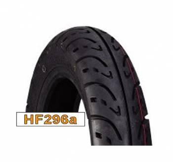 Duro HF296A 110/80-10