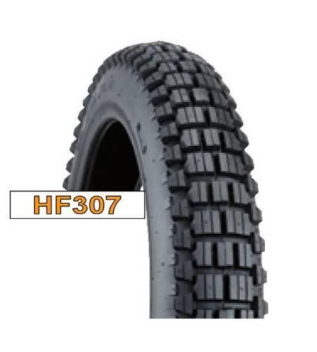 Duro HF307 2.75-17 TT
