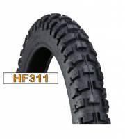 Duro HF311 2.75-17 TT