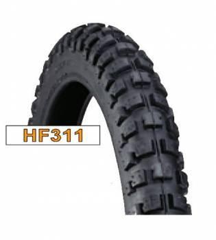 Duro HF311 2.50-19 TT