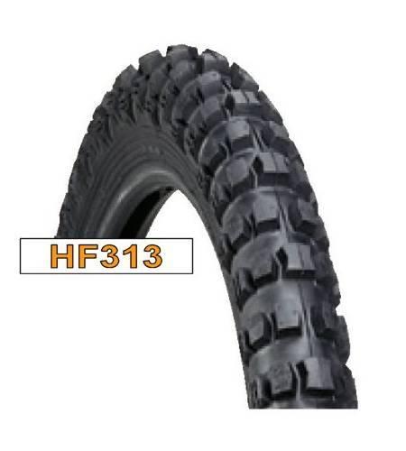 Duro HF313 3.50-17 TT